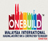 Malaysia International Building, Architecture and Construction Technology Exhibition