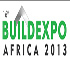 Buildexpo East Africa
