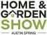 Austin Spring Home & Garden Show 2022