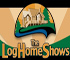 Log and Timber Frame Home Show Chattanooga