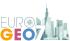 EuroGeo 2021