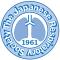 Japanese Respiratory Society Annual Meeting 2021