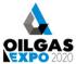 OilGasExpo 2021