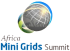 Africa Mini Grids Summit 2022