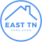 East Tennessee Home Show 2021