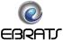 EBRATS 2021