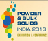 Powder & Bulk Solids India