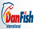 23rd International Fisheries Exhibition