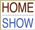 New Jersey Fall Home Show - Secaucus