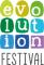 Evolution Festival 2023