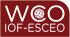 WCO-IOF-ESCEO Paris 2021