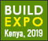 22nd Buildexpo Kenya 2019