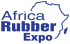 Africa Rubber Expo 2021