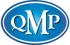 QMP Facial Aesthetic Surgery Symposium 2021