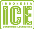 ICE Indonesia 2017