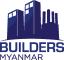 Builders Myanmar 2021