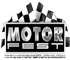 MFL- Motor fest Latino