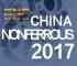 CHINA NONFERROUS 2017