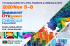 7th DYECHEM – Bangladesh Int'l Dyes, Pigments & Chemicals Expo 2020