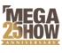 MEGA SHOW Part 2