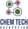 ChemTech Kazakhstan 2021