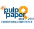Pulp & Paper Asia 2019