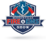 Monroeville Fire & EMS Show 2023