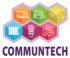 CommunTech 2021