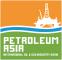 Petroleum Asia 2021