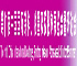 China International Coatings, Printing Inks and Adhesives Exhibition & Seminar