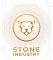 Stone Industry 2021