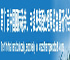 China International Coating, Electroplating and Surface Finishing Exhibition & Seminar