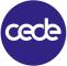 CEDE 2021 Lodz