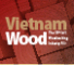 The 13th Vietnam International Woodworking Industry Fair (VietnamWood)