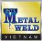 Metal & Weld Vietnam 2021