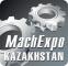 MachExpo Kazakhstan 2021