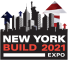 New York Build 2021