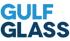 Gulf Glass 2021