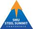 SMU Steel Summit 2021