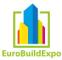 EuroBuildExpo 2021