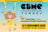 CBME Turkey 2021