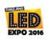 LED Expo Thailand 2016