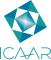 ICAAR 2021