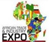 African Trade and Industry Expo