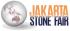 Jakarta Stone Fair 2021