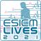 ESICM LIVES 2021