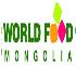 World Food Mongolia