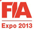 FIA Futures & Options Expo