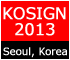Korea International Sign & Design Show