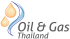 Oil & Gas Thailand (OGET) 2021